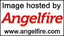 http://ironrind.angelfire.com/swampPic2.JPG